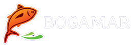 Agroalimentos Bogamar